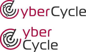 CyberCycle-Logo.png