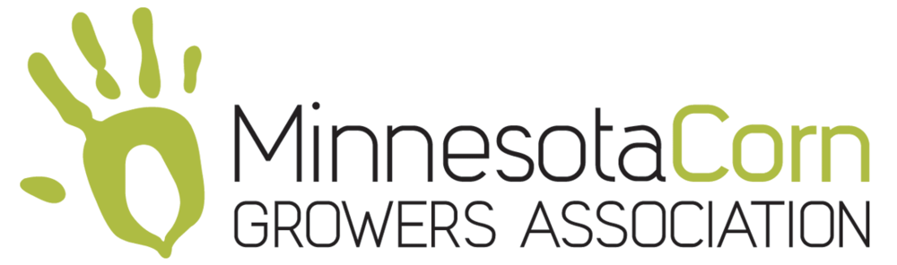 Minnesota-Corn-logo.png