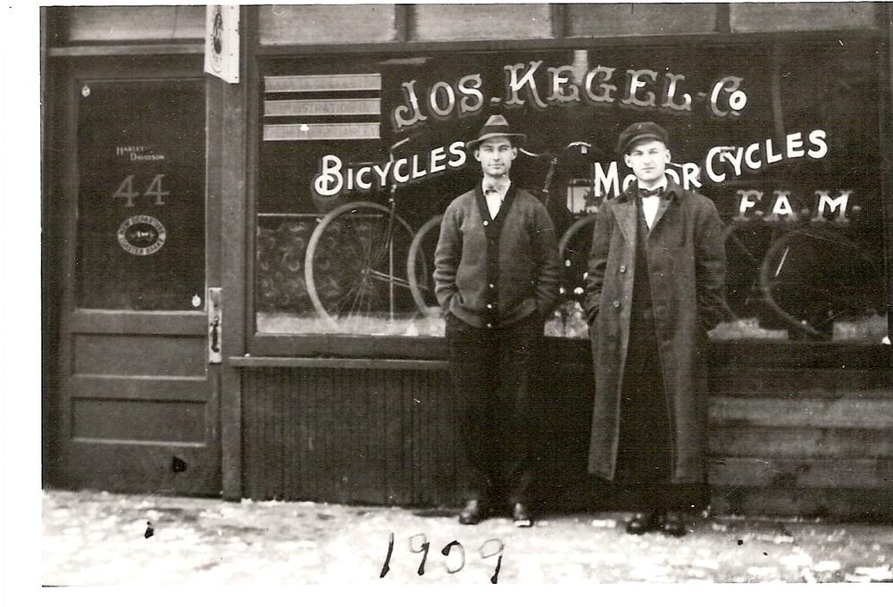 jos_kegels_1909.jpg