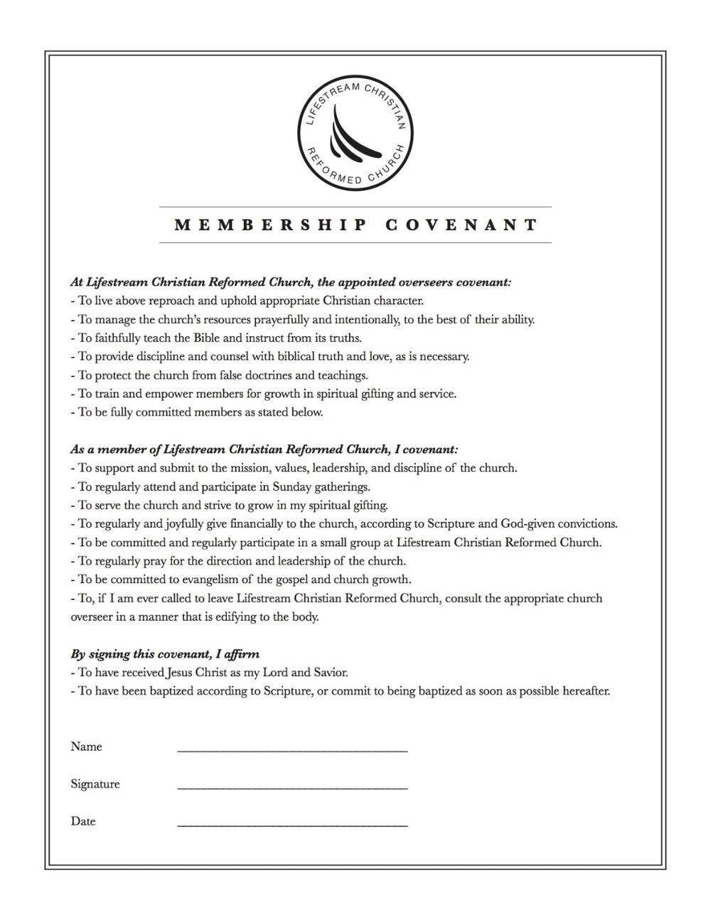 Membership Covenant Final copy.jpg
