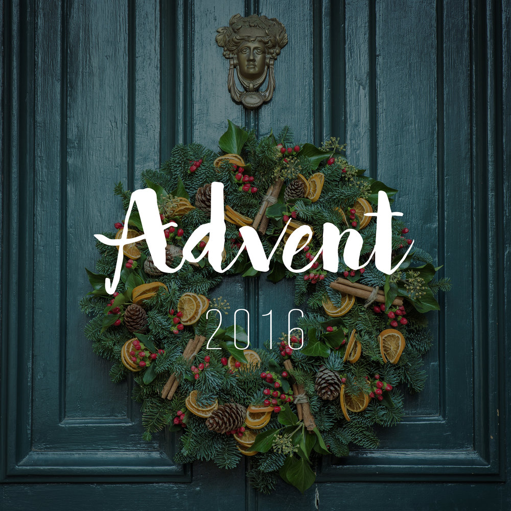 advent copy.jpg