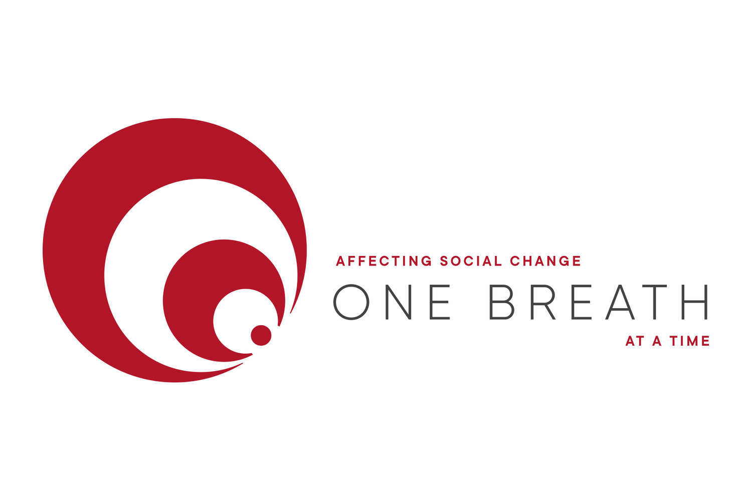 One-breath.org
