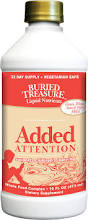 Buried Treasure ADDED Attention.jpg