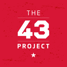 43project
