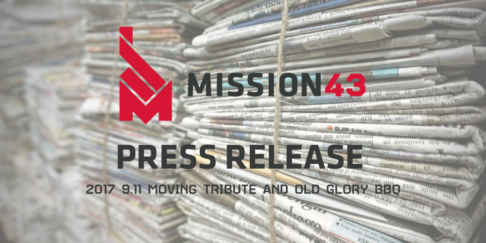 MISSION43 PRESS RELEASE.png