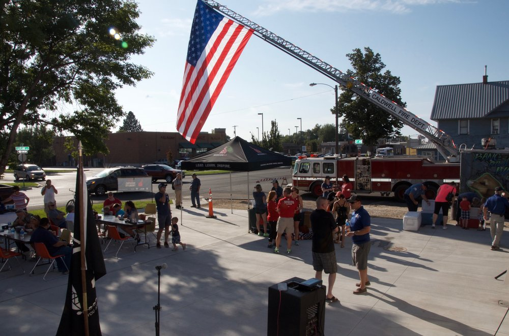 2017 911 Moving Tribute_19.jpg