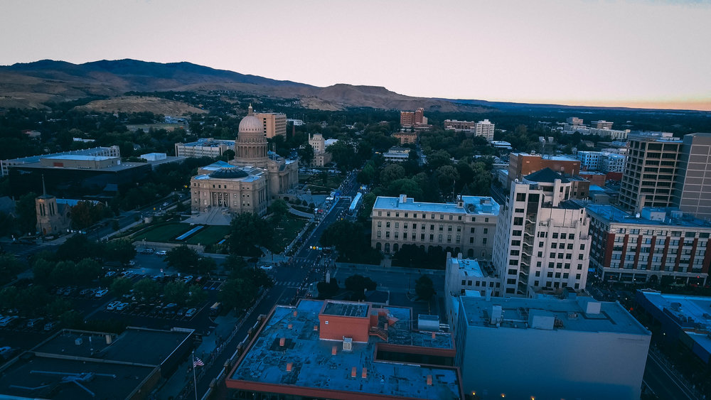 DronePhoto15.jpg