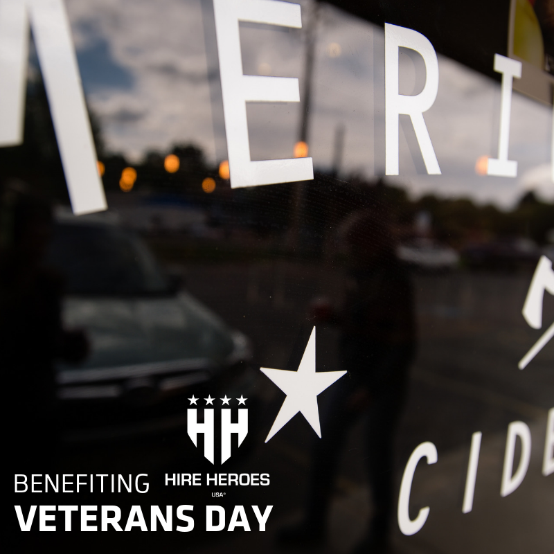 IG Meriwether Vets Day (1).png