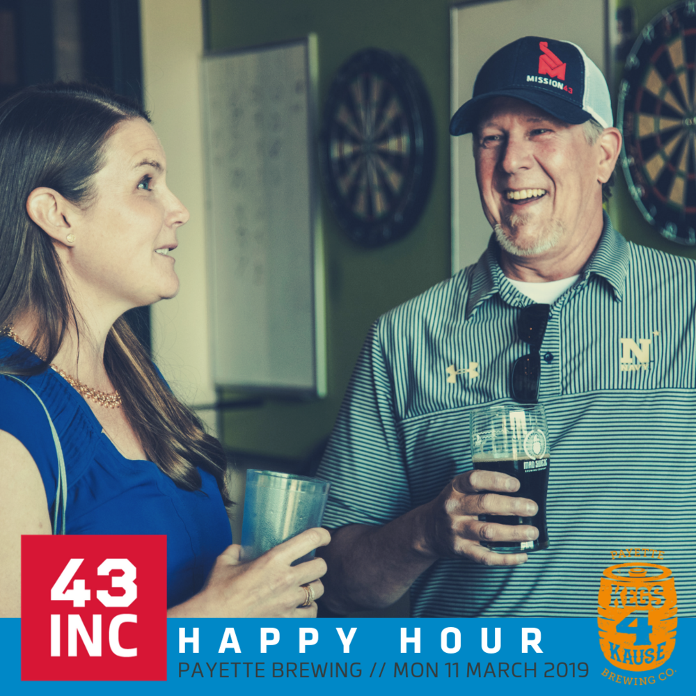 IG 43INC Happy Hour EVENT (3).png