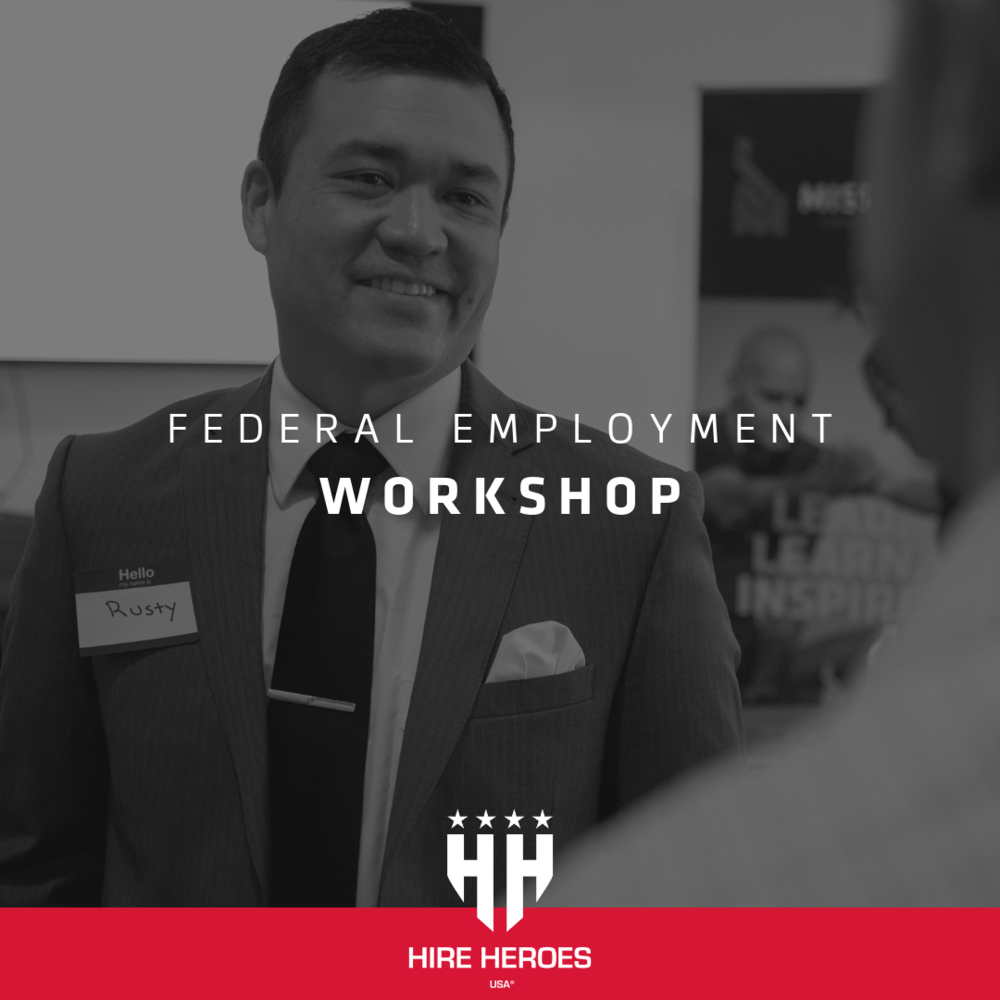 IG Hire Heroes USA Virtual Workshop EVENT (2).png