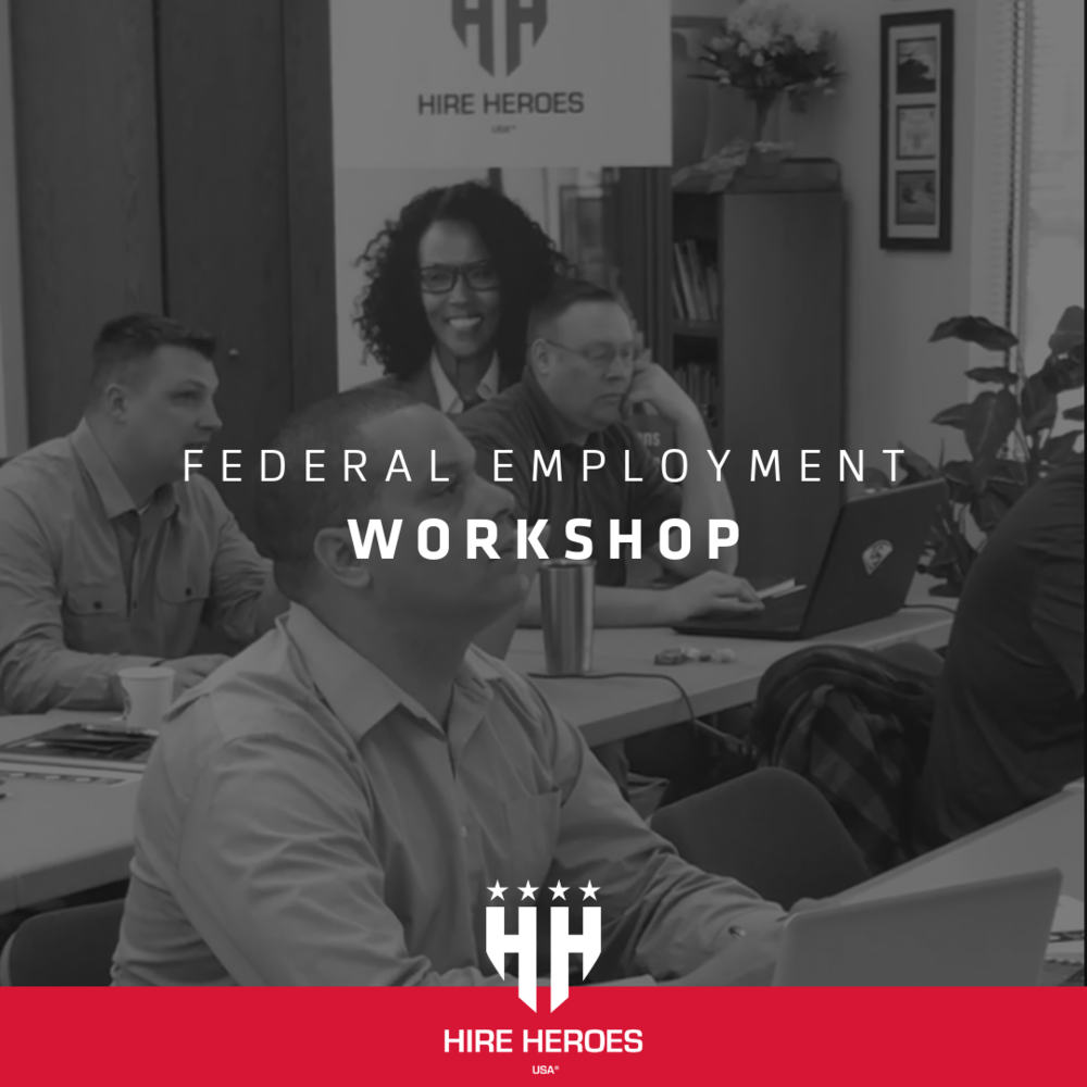 IG Hire Heroes USA Virtual Workshop EVENT (3).png