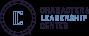 CLC+logo.png