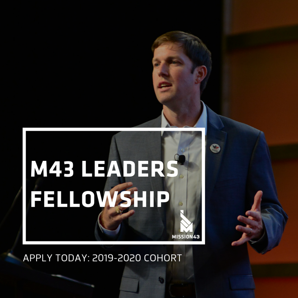Mission43 Leaders Fellowship_1.png