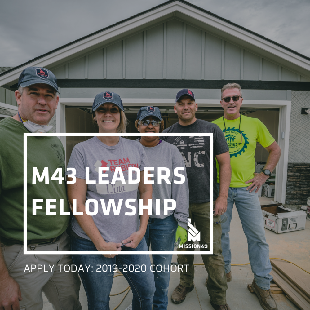 Mission43 Leaders Fellowship_5.png