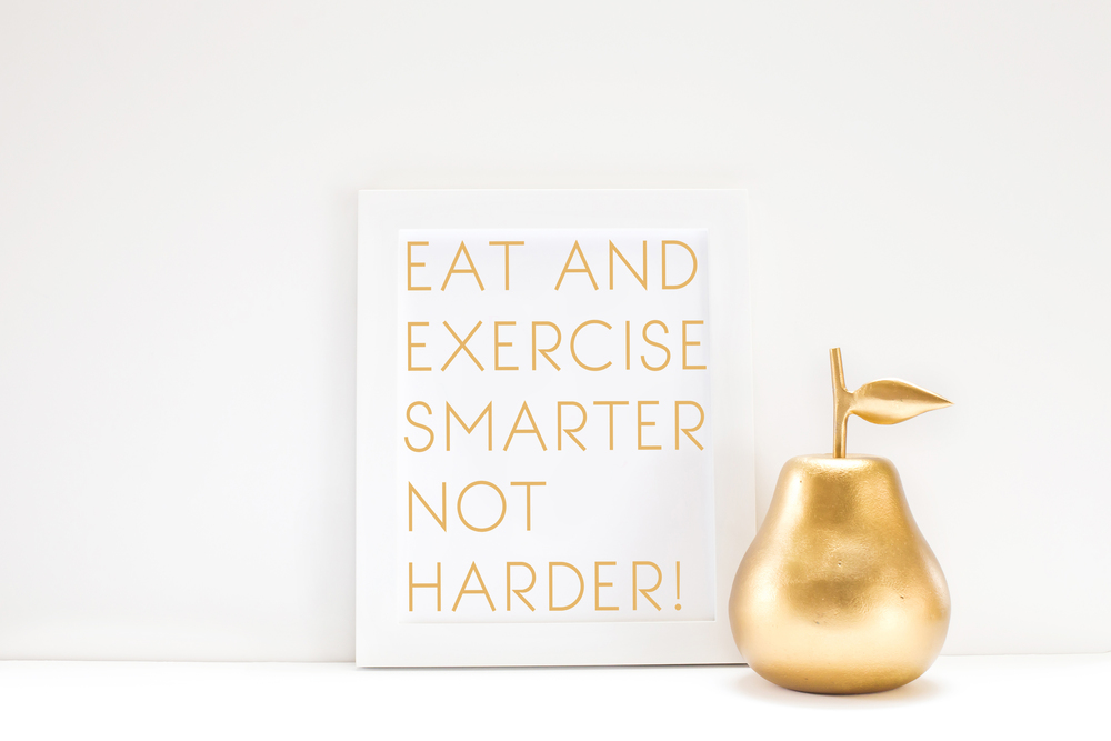 FIT YOUR LIFE, EAT AND EXERCISE SMARTER NOT HARDER, HEALTH AND FITNESS CHALLENGE GROUP, THE FYL CLUB