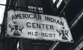History Banner.jpg