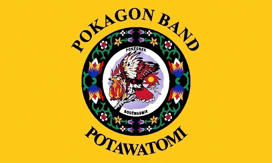 Pokagon-Band-of-Potawatomi-Indians.jpg
