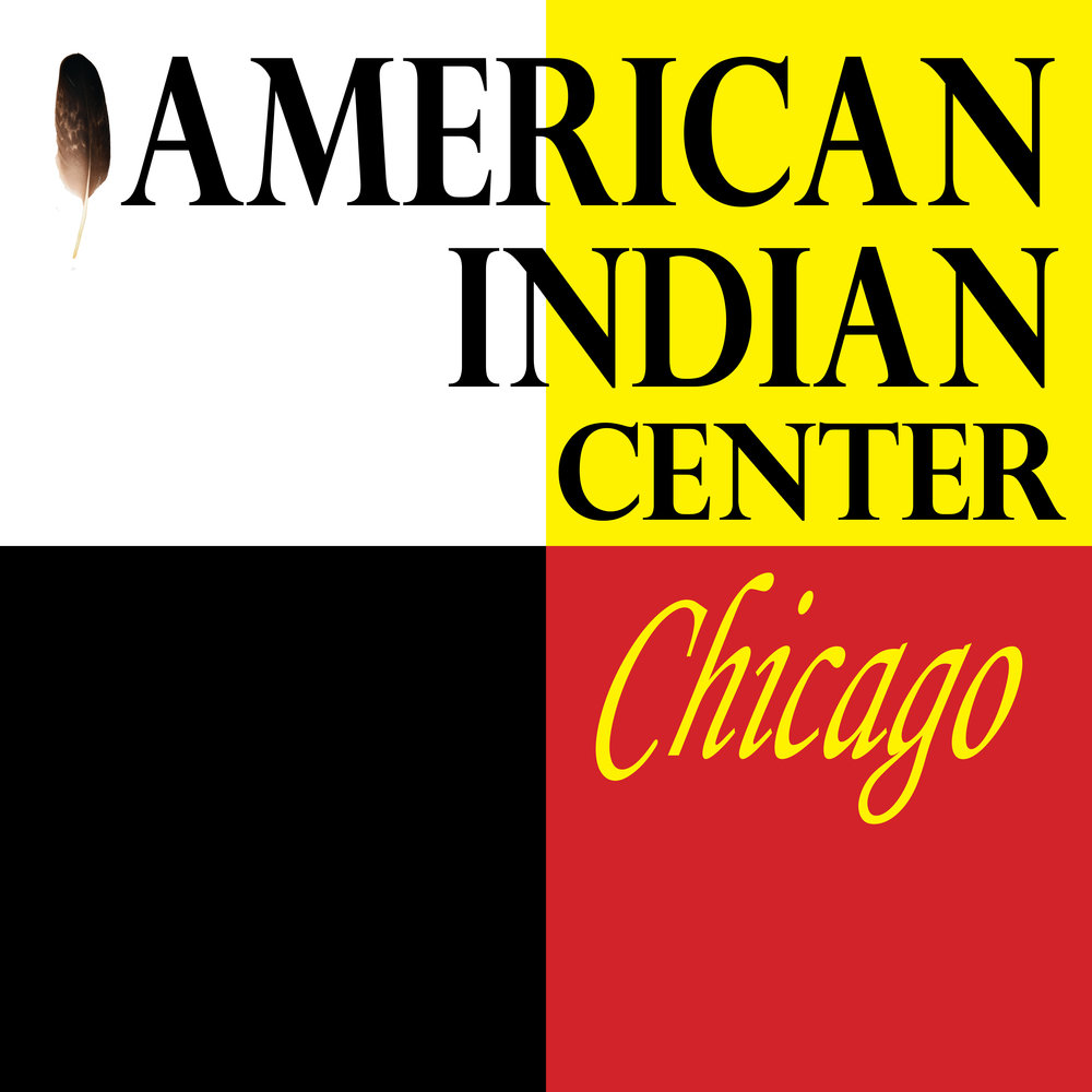 Archery At Aic American Indian Center