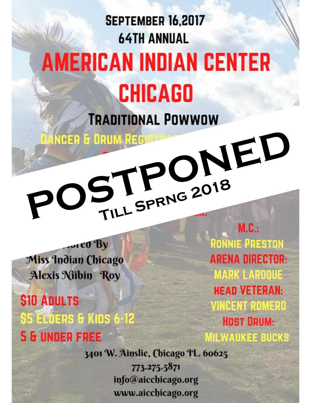 Annual Powwow POSTPONED_2017.jpg