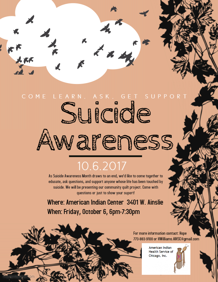 Suicide Awareness flyer (1).jpg