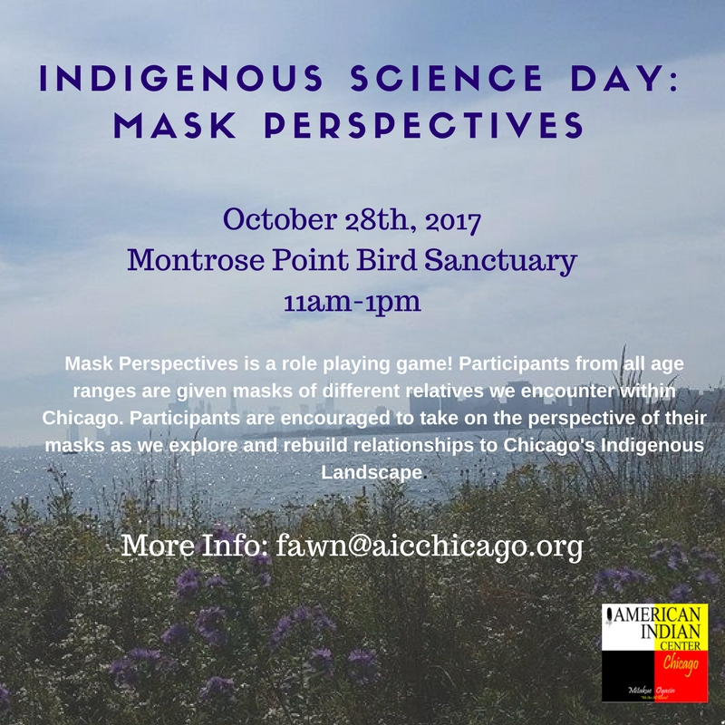 Indigious Science Day- Mask Perspectives.jpg