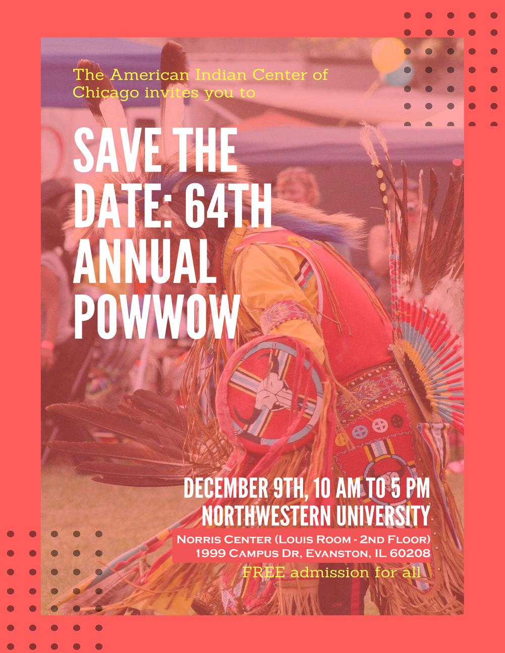 64th Annual Powwow STD_Dec 2017.V1 (1).jpg