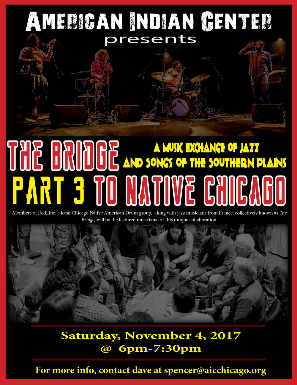 Bridge to Native Chicago.Part 3_Nov 2017.V1.jpg