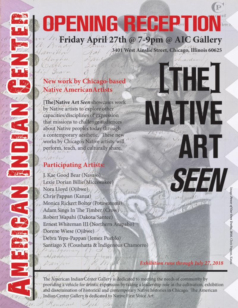 Native Art Seen_Flyer_April 2018_FINAL.V2.jpg