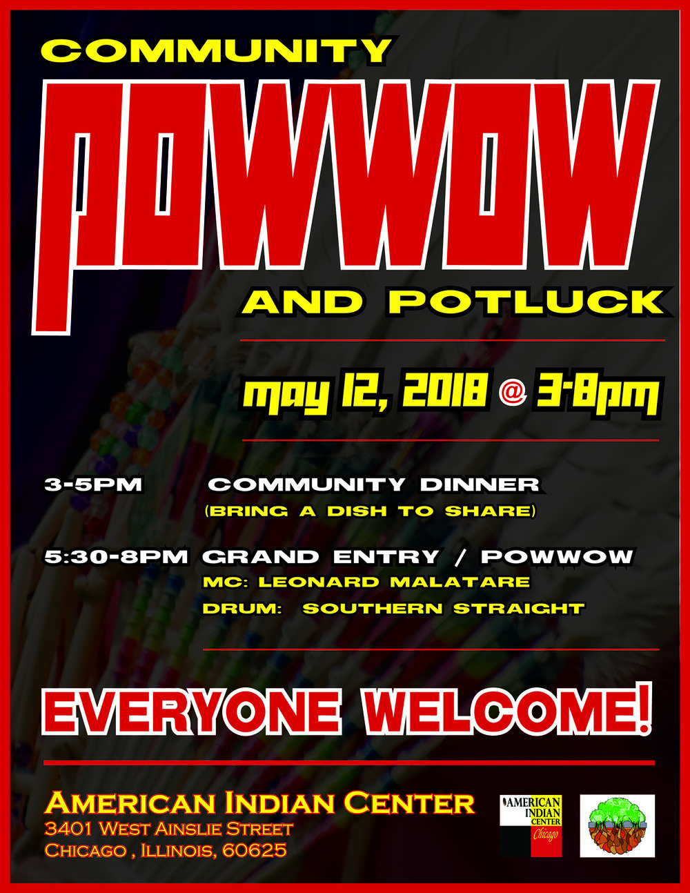 AIC Comm Powwow_May 2018.V3_SMALL.jpg