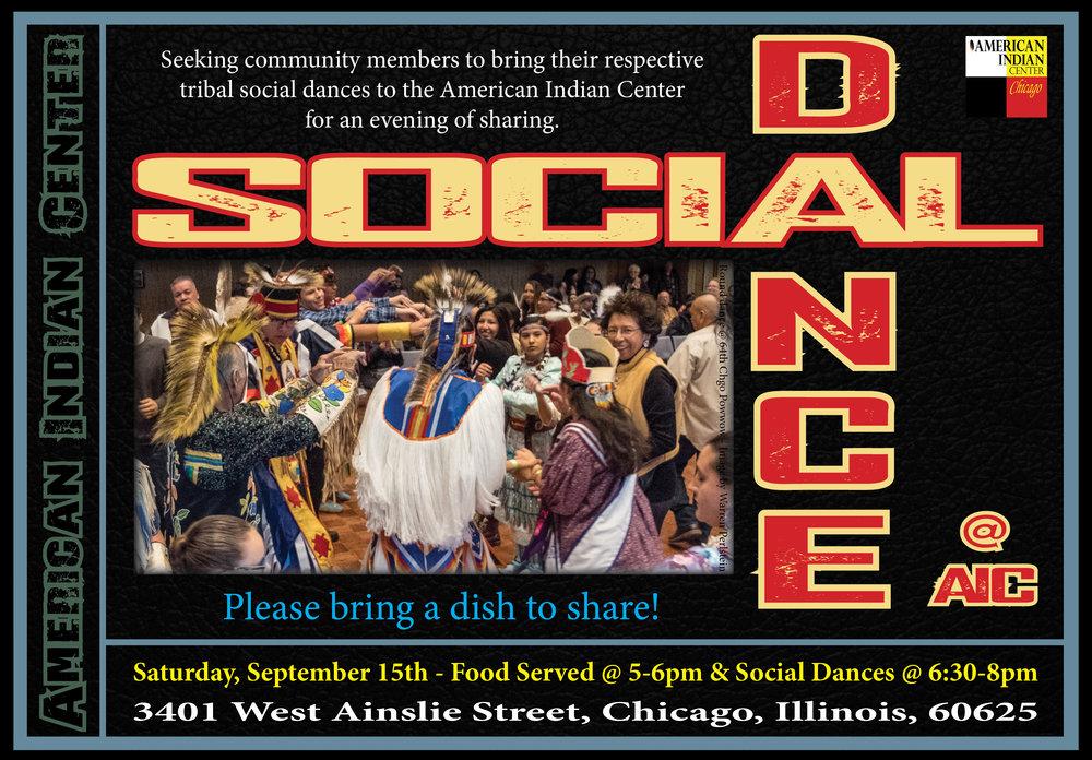 Social Dance_Sep 2018.jpg