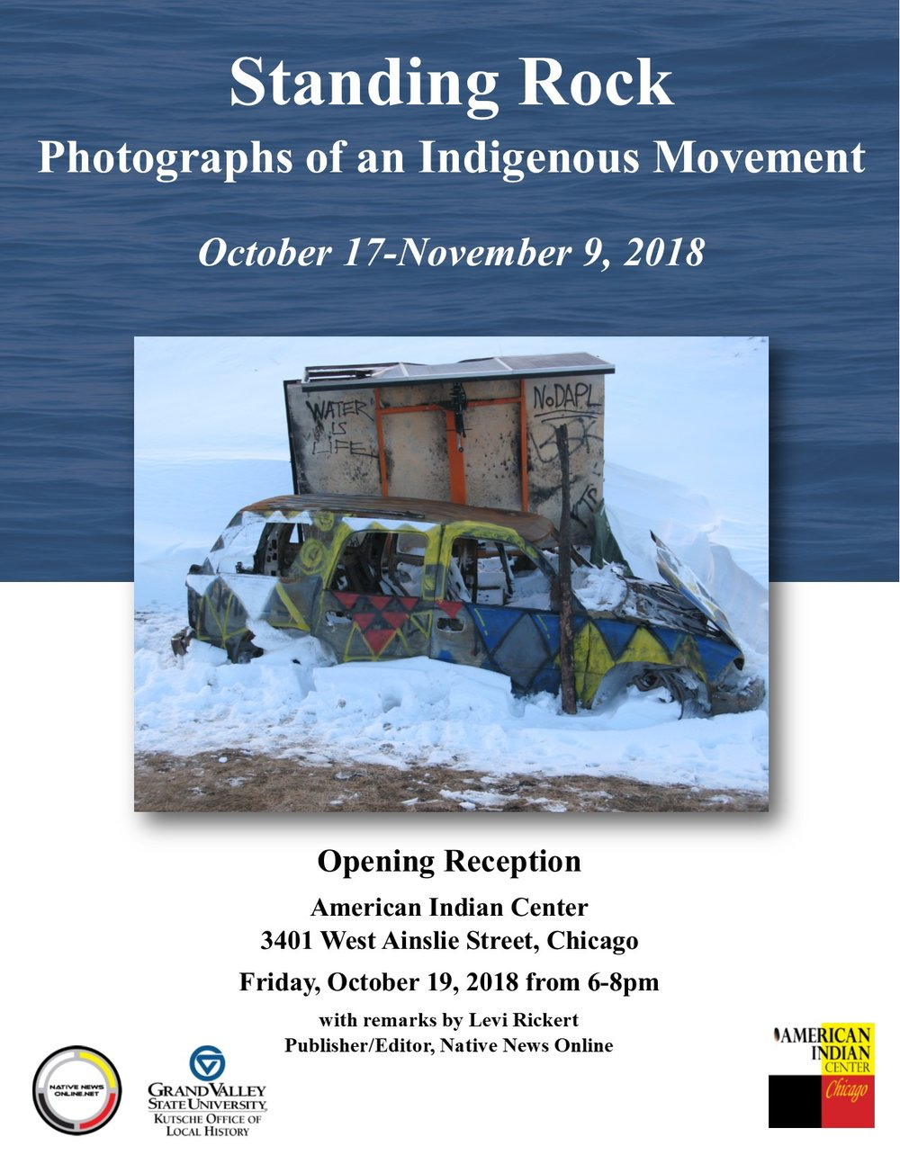 Standing Rock Exhibit_Oct 2018.jpg