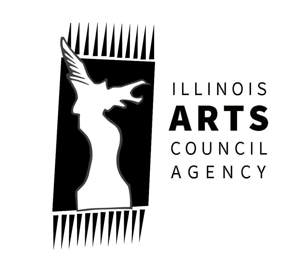 IAC Logo.jpg