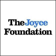 Joyce_Square.jpg