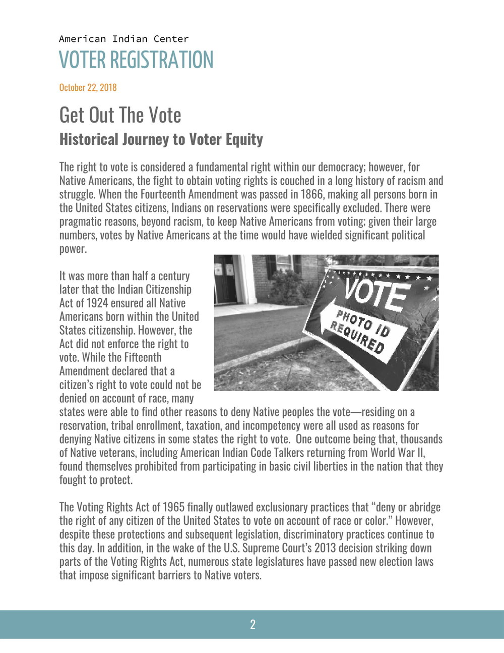 AIC Voter Registration Newsletter-2.jpg
