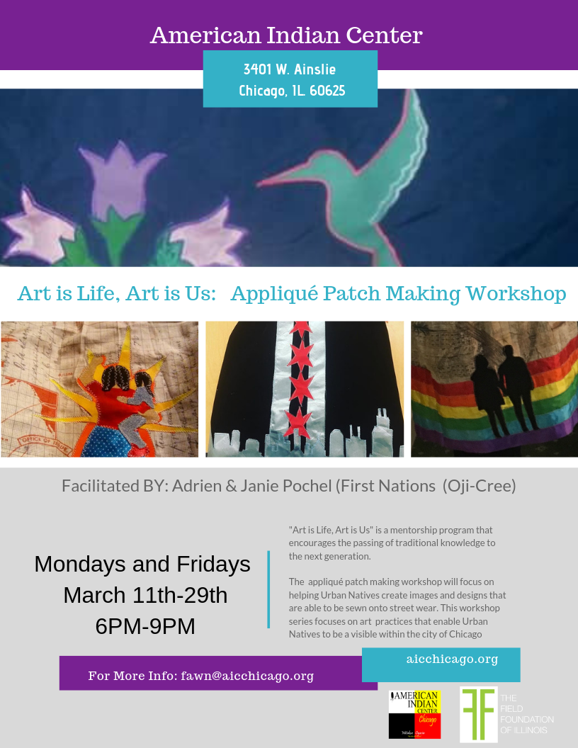 Applique_Workshop-2.png