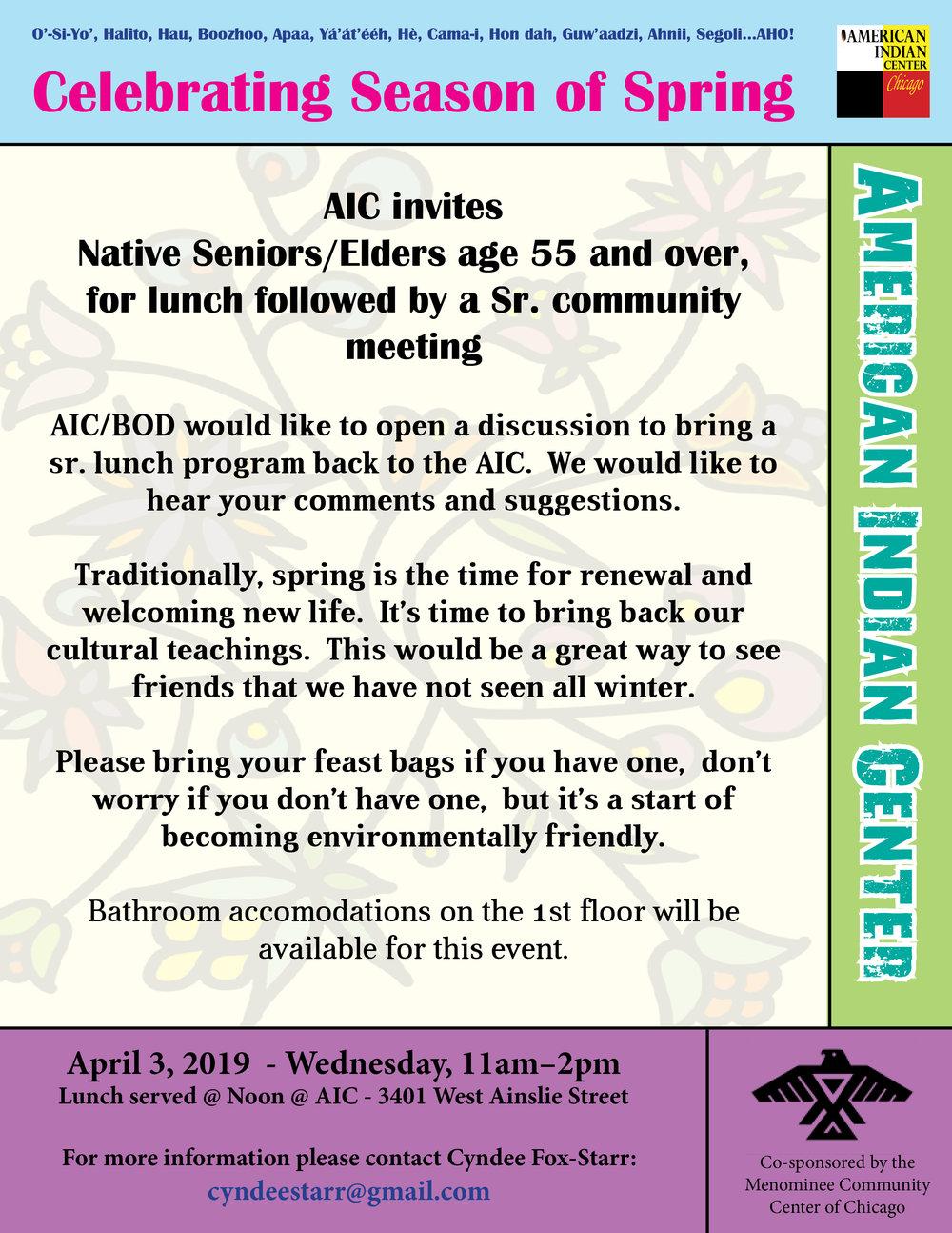 AIC Senior Lunch_April 2019_FINAL.jpg