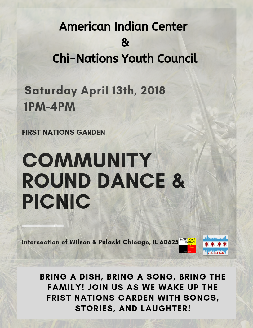 First Nations Community Garden.png