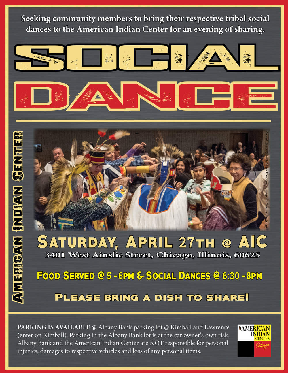 Social Dance_Apr 2019_UPDATED.jpg