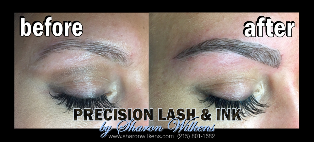 MicroBlading-2018-BeforeAfter-4-1000x455.jpg