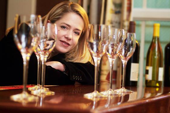 Laurie-Forster-web2.jpg