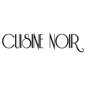 VIN_sponsors-cuisinenoir.png