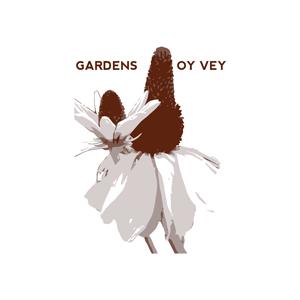 VIN_sponsors-gardens-oyvey.png