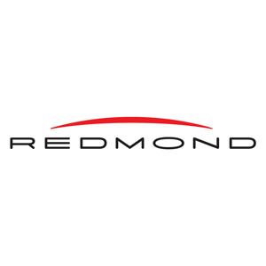 VIN_sponsors-redmond.png