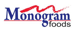 VIN_sponsors-monogram.png