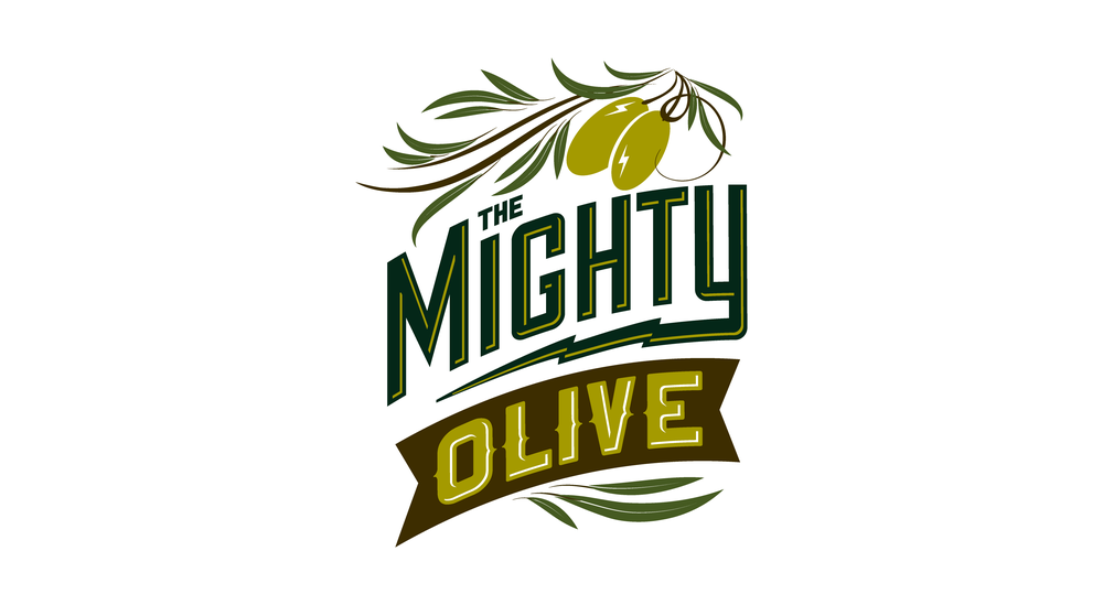 The Mighty Olive Logo-01.png