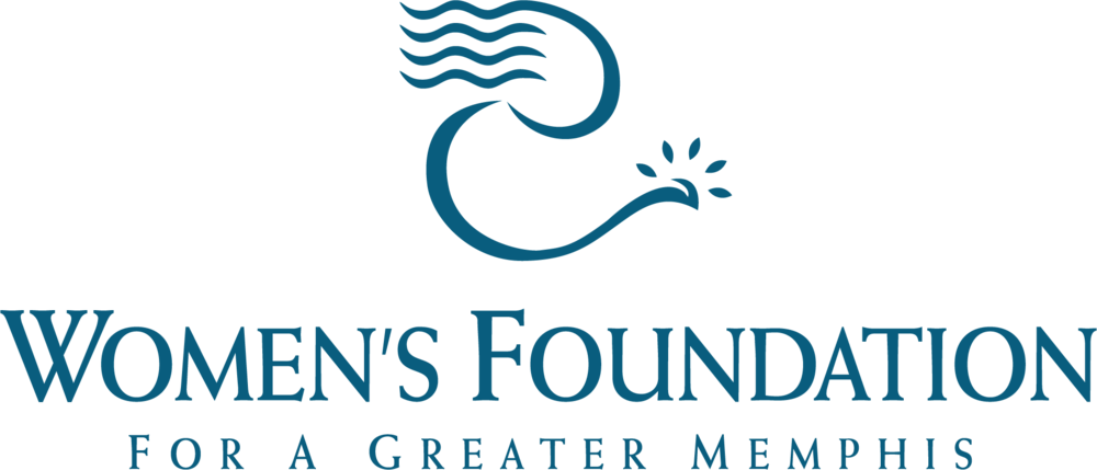 VIN_logo-womensfoundation.png