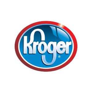 V18-sponsor-Kroger.png