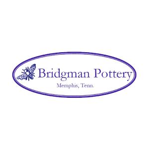 V18-sponsor-BridgmanPottery.png