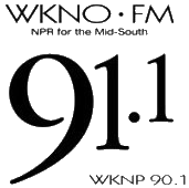 WKNO-FM.png
