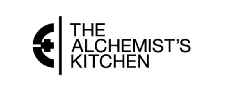 The Alchemist's Kitchen New York, NY